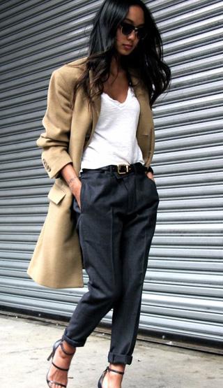 Wardrobe-Consultant-4