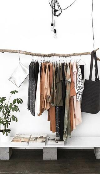wardrobe-5